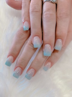 Manicure | Nails care | Quarry Nails | salon in San Antonio, TX 78209