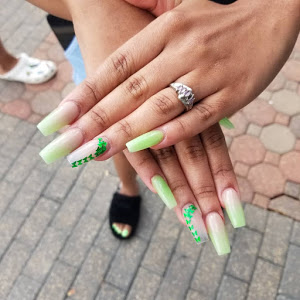 Nail salon 78209 | Quarry Nails | beauty salon in San Antonio, TX 78209