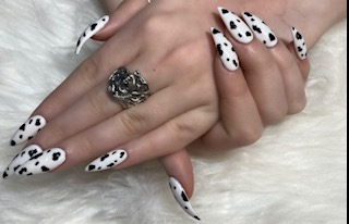 Quarry Nails | Nail salon 78209 | San Antonio, TX 78209