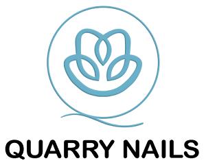 Call Quarry Nails | nail salon 78209 now - No wait time!